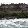 Kanada (2005) - Niagara Falls - White Waters (1)