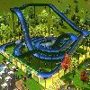 Roller Coaster Tycoon 3 - RCT3_-_Orveny