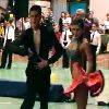 Film : 5th Goldance Cup Paso Doble