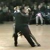 Film : Goldance Josip and Petra 2009